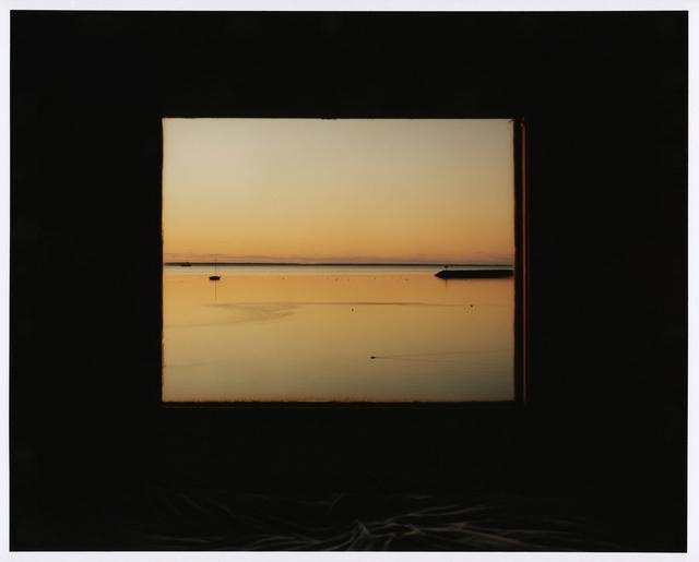 , '457-10,' 2012, Albert Merola Gallery