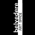 Belvedere Art Space