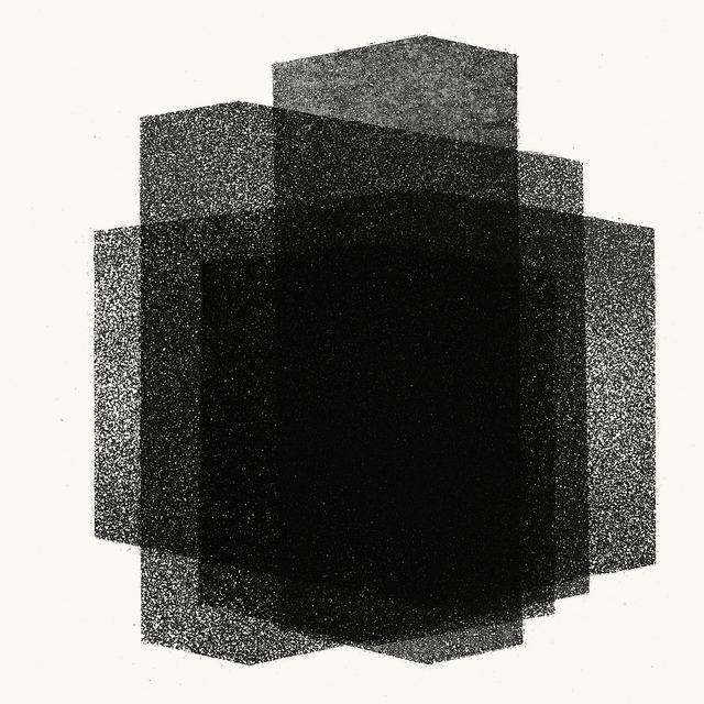 , 'Matrix V,' 2016, Alan Cristea Gallery