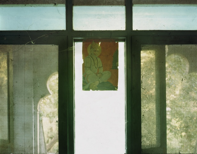 Sasha Bezzubov and Jessica Sucher, 'Beatles 1', Front Room Gallery