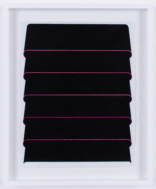 , 'Untitled 1,' 2013, Sikkema Jenkins & Co.