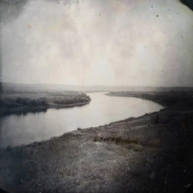 Daniella Zalcman, 'Beaver River', 2015-2016, Anastasia Photo