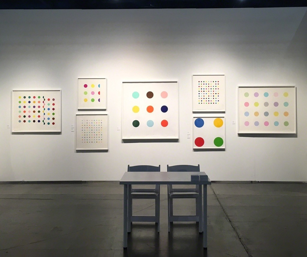 https://www.artsy.net/artwork/damien-hirst-vespula-vidua