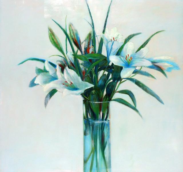 Stuart Slind, 'For You', Bau-Xi Gallery