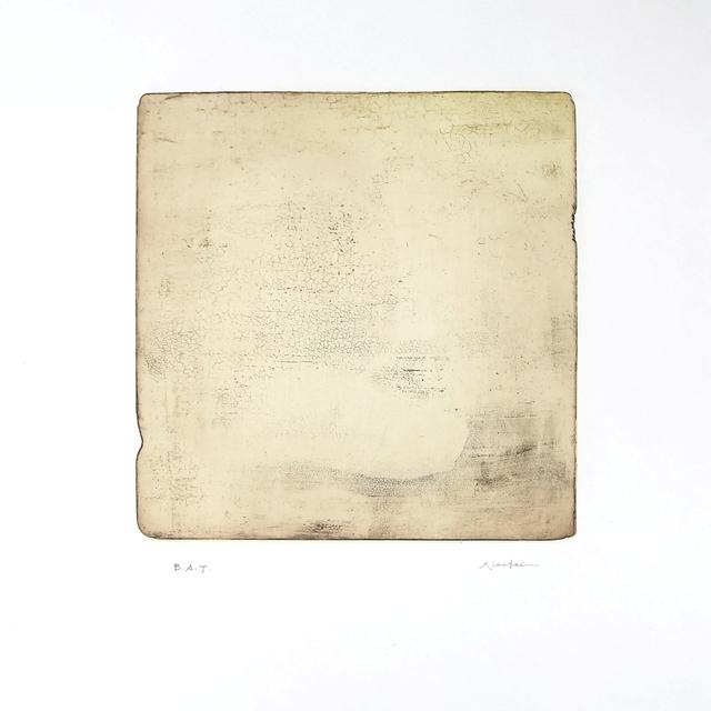 , 'Intactness A,' 2015, Polígrafa Obra Gráfica