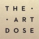 The Art Dose