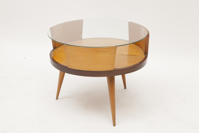 , 'Center Table,' ca. 1950, Mercado Moderno