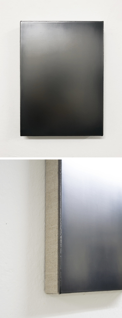 Matthew Allen, 'Untitled-September 2', 2018, The Flat - Massimo Carasi