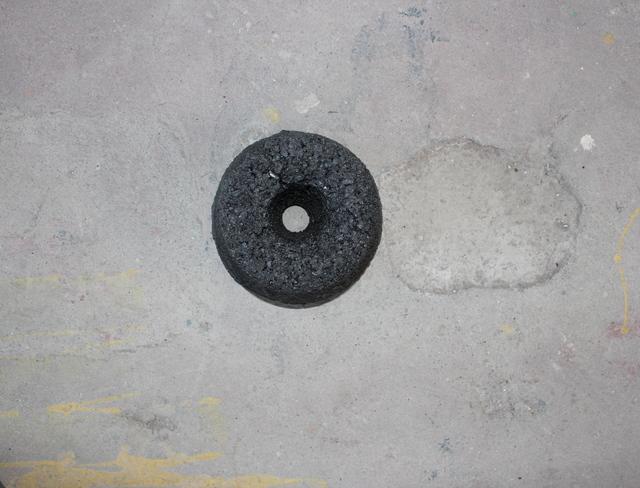 , 'Sem título,' 2012, Mercedes Viegas Arte Contemporânea