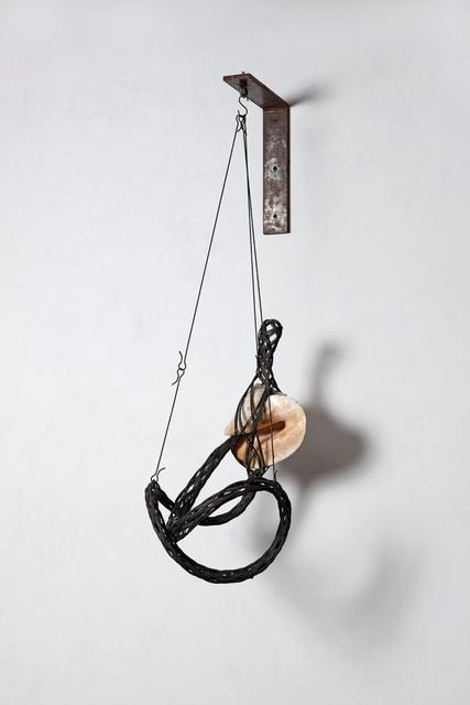 , 'S/ Título,' 2013, Paulo Darzé Galeria de Arte