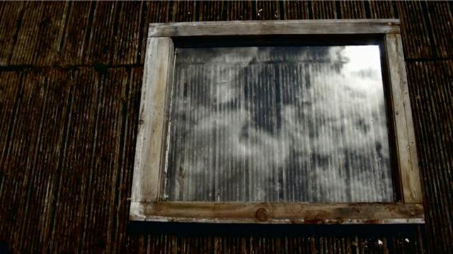 , 'Smokey Mirror,' 2015, A.I. Gallery