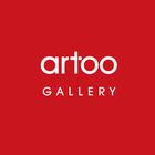 Art100