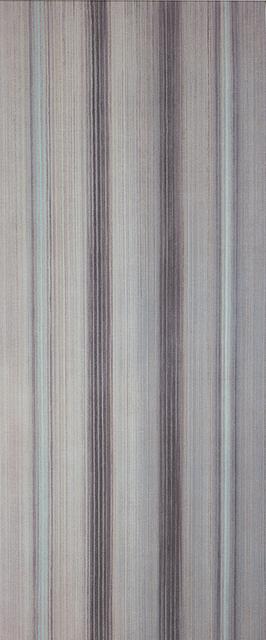 , 'Landscape No. 0161,' , Gallery EXIT