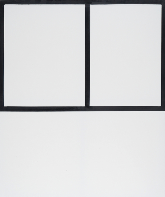 , 'Window of my dreams,' 2017, Alfa Gallery