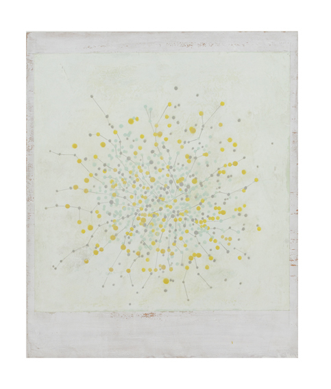 , 'Diagrama 33,' 2015, Proyecto Paralelo