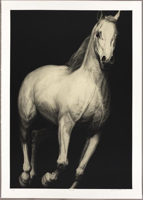 Joseph Piccillo, 'EP IV', 1995, McClain Gallery