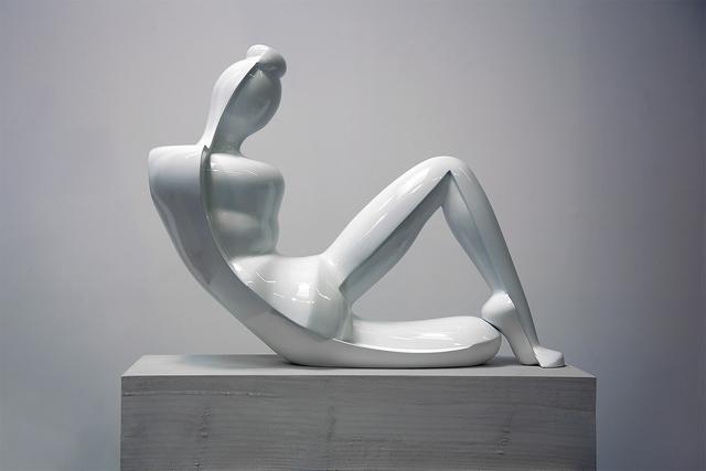 , 'Perception #18,' , William Havu Gallery