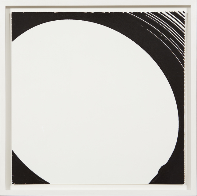 , 'Pendule Dripping no 15,' 2012, Andréhn-Schiptjenko