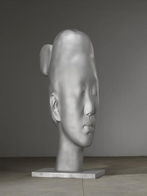 , 'Rui Rui,' 2016, Richard Gray Gallery