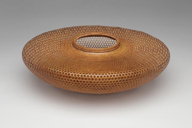 , 'Springtime Flower Basket,' 2004, TAI Modern