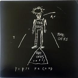 The Offs