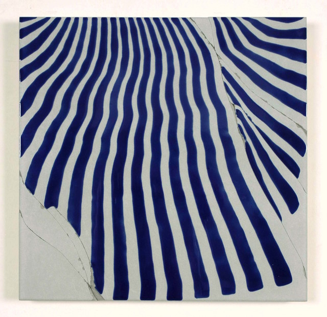 , 'TWENTY-SIX MINUTES,' 2008, Traver Gallery