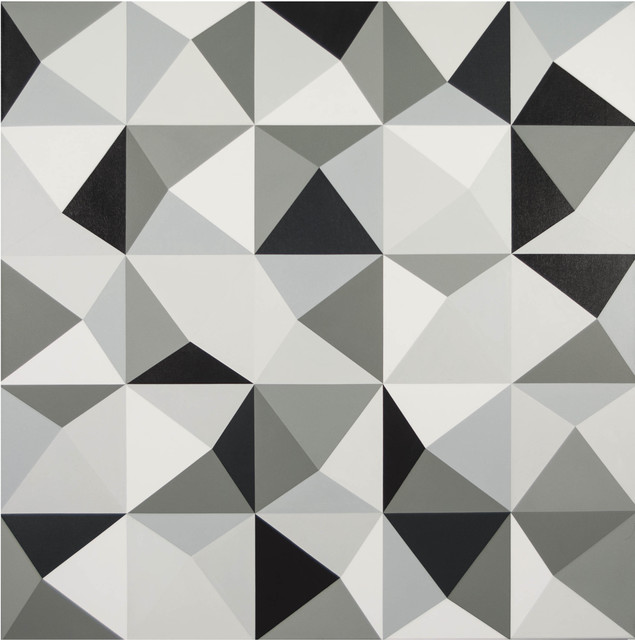 , 'Tribeca I,' 2017, Smart Gallery BA