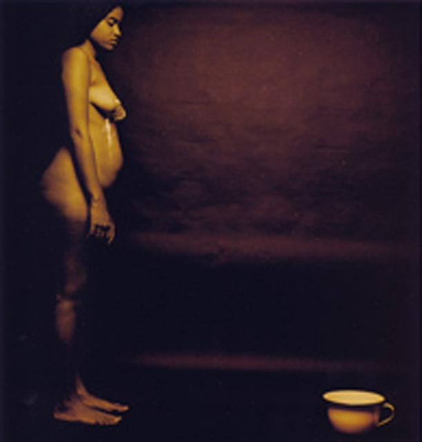 , 'Liquids #2,' 2001, Seraphin Gallery