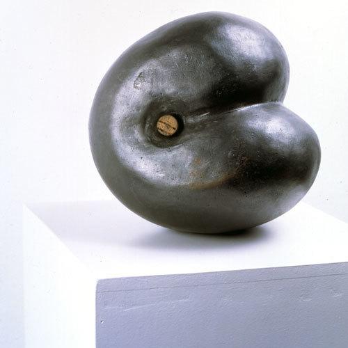 , 'Culito,' 2008, Moisés Pérez De Albéniz