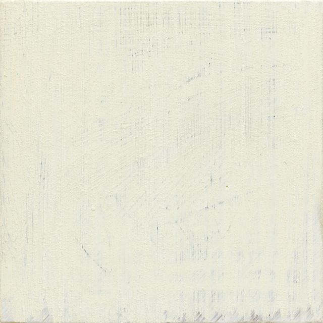 , 'Untitled,' 1972, ABC-ARTE