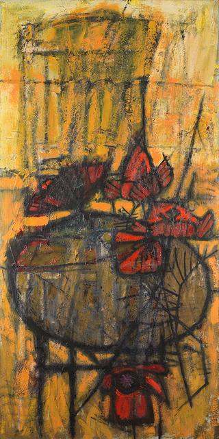 , 'Untitled,' ca. 1955, Whitford Fine Art
