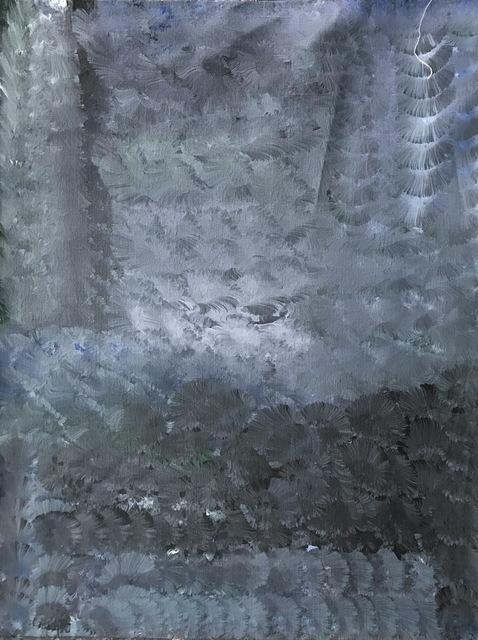 Gloria Petyarre, 'Bush Yam Flower', Wentworth Galleries