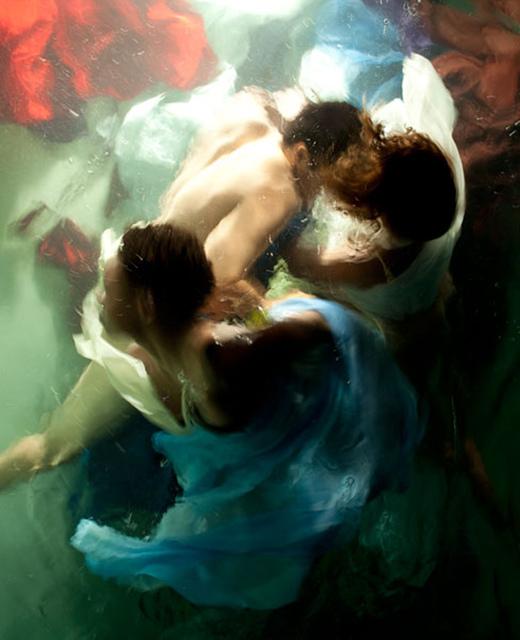 , 'The Unending Journey,' 2014, LTB Art