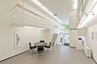 Borzo Gallery