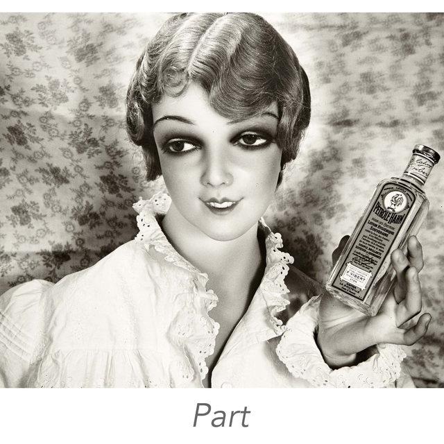 Ringl + Pit, 'Fotografie ringl+pit ... Twelve photographs by Grete Stern and Ellen Auerbach', 1933, Doyle