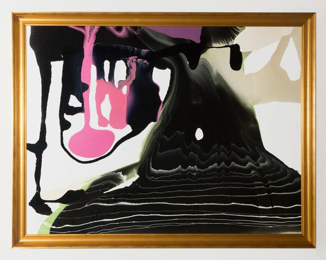 , 'Greta,' 2013, Roslyn Oxley9 Gallery