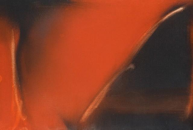 Claudio Olivieri, 'Vis', 1996, Finarte