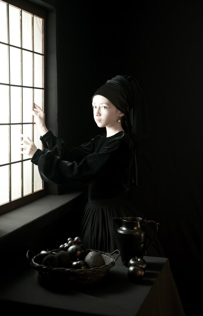 Adriana Duque, 'Janela [Window],' 2014, Zipper Galeria