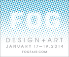 FOG Design+Art