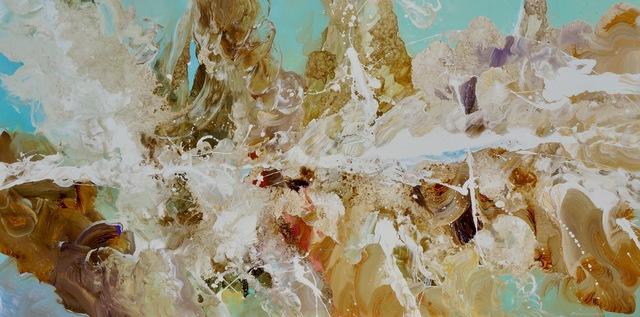 Michael Whitehead, 'Acceptance', 2019, Gallery One Australia