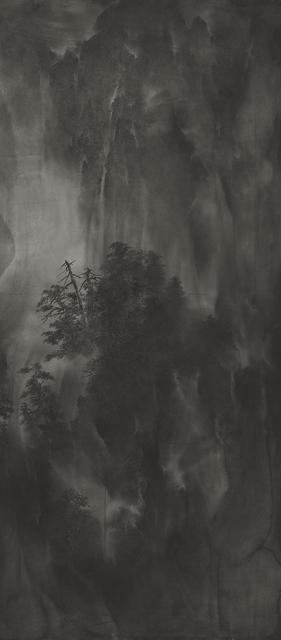 , 'Shanshui No. 7,' 2018, Hanart TZ Gallery