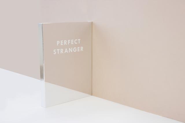 , 'ART BOX SET, PERFECT STRANGER (2018)  ,' 2018, Chan + Hori Contemporary