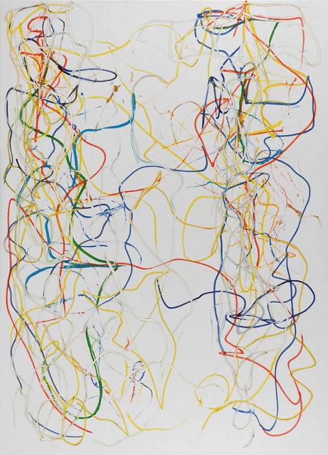 , '20080216,' 2008, Art+Text Budapest