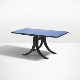 Pietro Chiesa, 'Rare cocktail table,' c. 1936, Wright: Design Masterworks