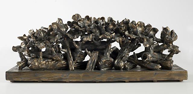 Matthew Solomon, 'Centerpiece', 2014, Maison Gerard