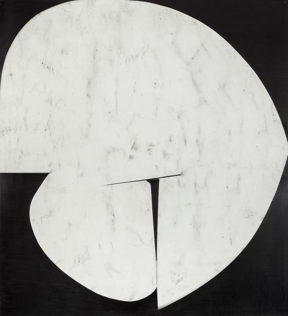 , 'Sticks and Stones #7,' 2014, Jacob Lewis Gallery