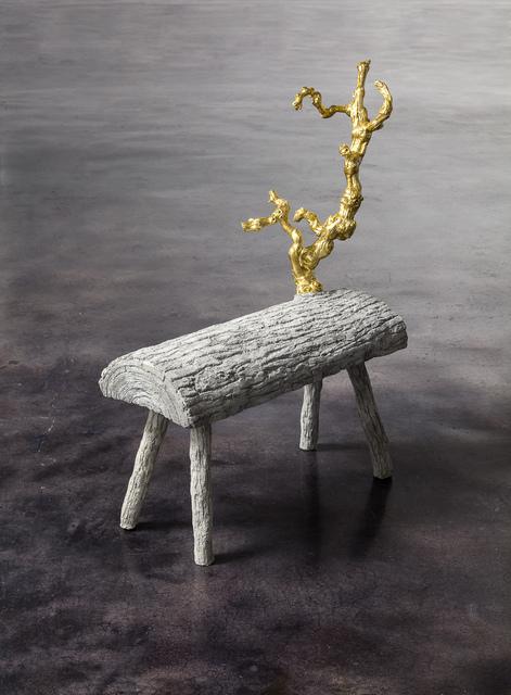 , 'The Golden Bough,' 2013, Locks Gallery