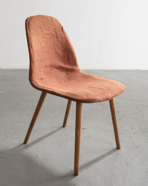 , 'Chair from the Organic Design Competition,' 1941, R & Company