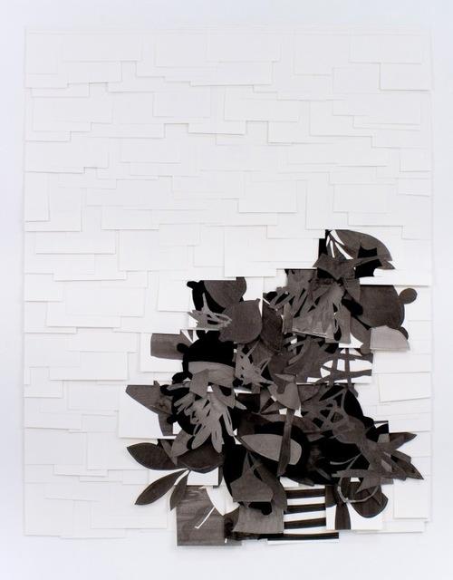 , 'Untitled,' 2012, Heather Gaudio Fine Art
