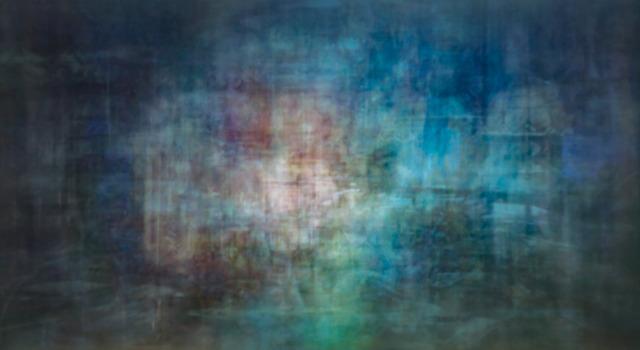 , 'I tre volti della paura (1963),' 2016, White Noise Gallery